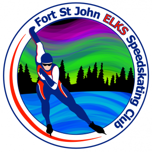 FSJ ELKS Logo cropped