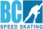BC Speed Skating
